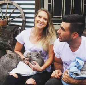 karstan-maxine-wombats